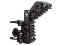 Saber Tactical Adjustable, Image 1