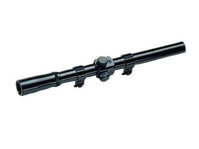 Crosman 0410 Targetfinder