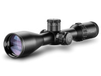 Hawke Sidewinder 30 SF 4-16x50, 10x Half Mil IR Reticle, 30mm Tube