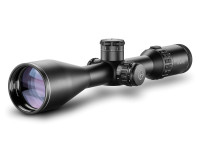 Hawke Sidewinder 30 SF 6-24x56, 20x Half Mil IR Reticle, 30mm Tube