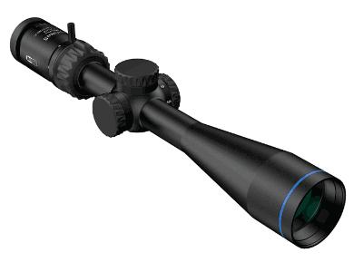 Meopta Optika5 4-20x44