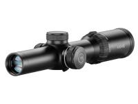 Hawke XB30 Pro, Image 1