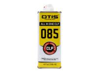 Otis 085 CLP,, Image 1