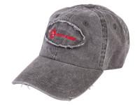 Pyramyd Air - Got Air? Hat
