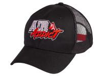 Pyramyd Air - Air Addict Hat