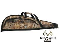 Plano 400 Series Gun Guard Rifle Case, RealTree AP, 48 inch