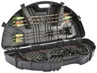 Plano SE 44 Hard Bow Case, 44.68 inchx8.7 inchx20.42 inch