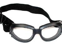 TSD Tactical Airsoft Safety Goggles