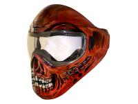 Save Phace Carnage Mask, OU812 Series