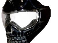 Save Phace Scar Phace Mask, Diss Series