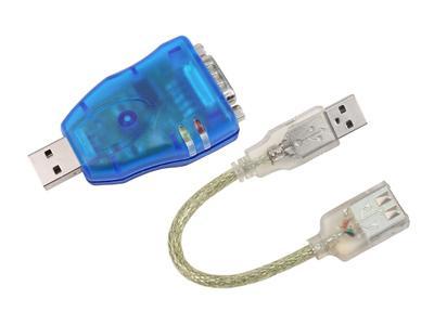 Shooting Chrony USB