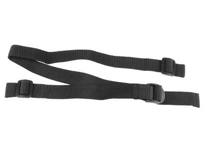 Stoeger Arms Sling