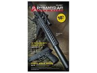 Pyramyd Air Airgun catalog