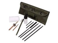 UTG Model 4/15 Complete Cleaning Kit