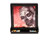 Umarex Zombie Hunter Airsoft Gel Target