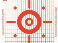 Crosman Visible Impact 14 inch Square