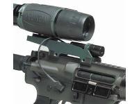 Yukon Night Vision Gear Yukon NVMT Laser 3x42 Rifle Scope Kit