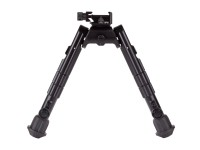 UTG Bipod, Heavy Duty Recon 360
