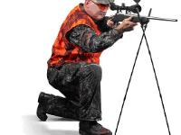 Crosman Centerpoint Quick Release Bipod
