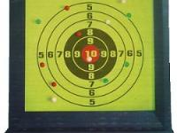 UHC Airsoft Sticky Target