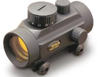 BSA 30mm 22SB Air Gun Mount. Red Dot Sight