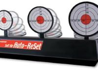 Crosman Auto-Reset Electric Airsoft Target