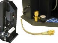 FX Airguns FX Standard Liquid Cooled Air Compressor