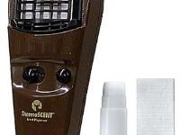 ThermaCELL ThermaSCENT Scent Dispenser