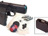 Crosman CROSMAN 1088 Black kit Air gun