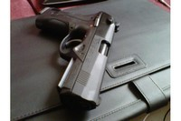 My PX4 Storm - One of my best airguns..