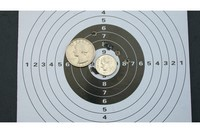 all 3 same target - same as the other two targets