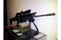 3-12x44AO SWAT + SCAR17S - Another angle