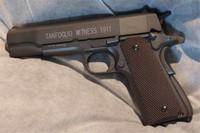 Tanfoglio Witness 1911 -