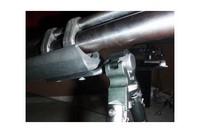 Hammerli pneuma - Hammeli pneuma bipod adapter