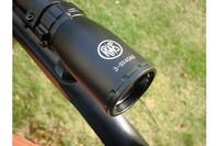 Scope Eyepiece Top View - Adjustable Optic scope eyepiece.