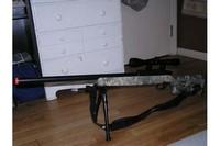 Sniper - Gen 5