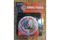 Crosman Ammo pouch - packaging