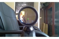 Accessories - -Tasco 3-9x50mm