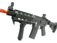UTG Full Metal CQB-OPS Model 4 AEG Airsoft gun