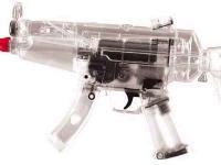 Crosman Pulse M70 Airsoft gun