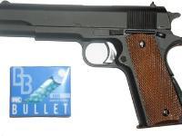 UHC 904 Airsoft Pistol Airsoft gun