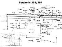 Benjamin & Sheridan, Image 2