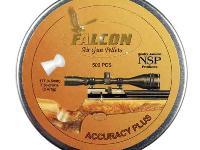 Air Arms Falcon, Image 2