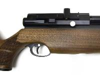 Air Arms S410, Image 7