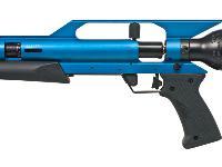 AirForce Talon SS, Image 6