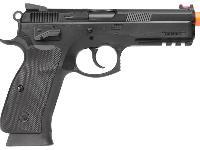 ASG CZ SP-01, Image 2