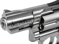 "Dan Wesson 2.5"", Image 3"