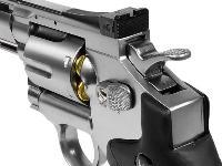 "Dan Wesson 2.5"", Image 4"