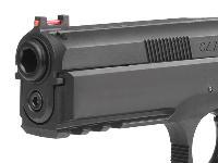 CZ 75 SP-01, Image 3