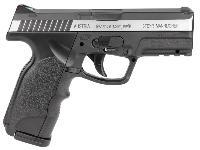 Steyr M9-A1 Dual-Tone, Image 2